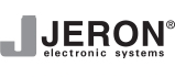 Jeron Electronic Systems - Nurse Call Systems, Nurse Call Solutions, Intercom, and Area of Rescue