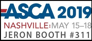 ASCA Annual - Nashville | Jeron Call Systems